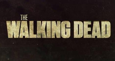 The Walking Dead: Spin-Off der TV-Serie geplant - Neues aus der Zombie-Welt