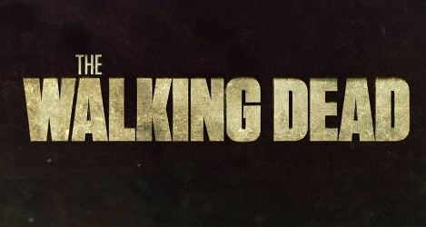 the walking dead gratis online schauen