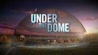 Under The Dome im Live-Stream heute: Die neuen Folgen der 3. Staffel bei Pro7