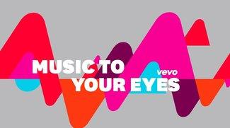 Vevo: Musikvideo-Plattform in Deutschland mit GEMA-Segen – YouTube schaut in die Röhre