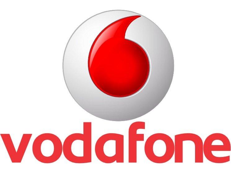 UPDATE: Vodafone-Hack: Ausführliches Bekennerschreiben aufgetaucht