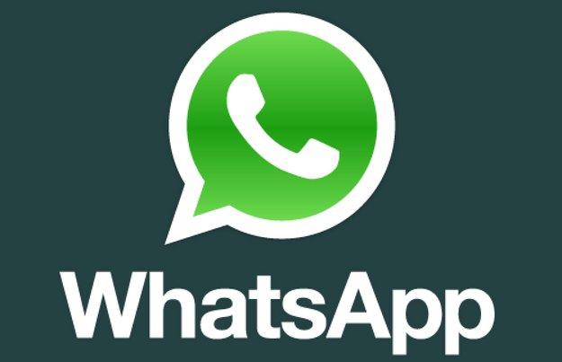 WhatsApp fordert zu einem Update auf, das es nicht gibt
