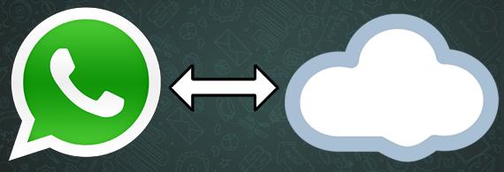 Wie Funktioniert Whatsapp Technisch