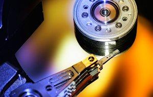 Windows: Programme deinstallieren - restlos und schnell