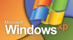 Windows XP: Download der virtuellen Maschine - Ist das legal?