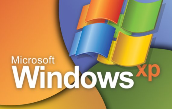 Windows XP: Download der virtuellen Maschine - Ist das legal?