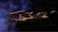 Wing Commander Saga: The Darkest Dawn kostenlos spielen