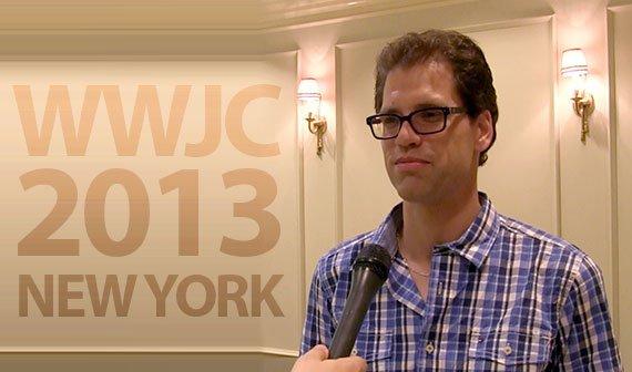 iOS 7 Jailbreak: Interview mit evad3rs-Mitglied Nikias Bassen