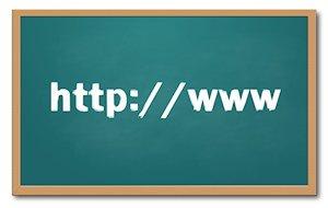 Windows: Den DNS Cache löschen