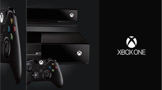 Xbox One: Erste Preissenkung in Großbritannien, Titanfall-Bundle bestätigt
