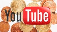 Mit YouTube Geld verdienen: So werdet ihr zum YouTube-Millionär (vielleicht)
