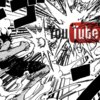 YouTube-Konto löschen – So werdet ihr euren alten Kanal los