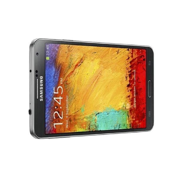 Samsung Galaxy Note 3: Das High End-Smartphone kann vorbestellt werden