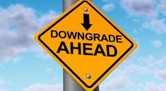 iOS 9 Downgrade: zurück zu iOS 8