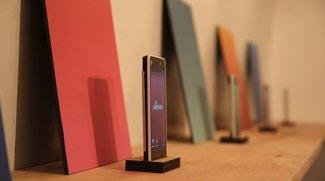 Fairphone: zwei Drittel aller Deutschen sind daran interessiert!