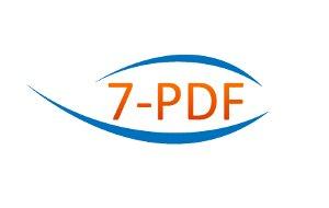 7-PDF