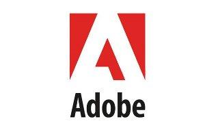 Video präsentiert Adobes neue Mercury Engine