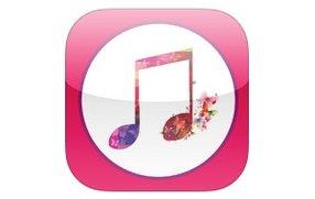 iPhone & iPad als AirPlay-Empfänger: Wird Airmusicplay in Kürze gelöscht?!