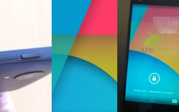 Android-Charts: Die androidnext-Top 5+5 der Woche (KW 41/2013)