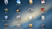 Mac: Programme deinstallieren – so geht's