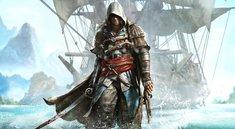 Assassin's Creed IV Black Flag: Gründe für kostenfreie Multiplayer-Maps