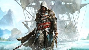 Assassin's Creed IV Black Flag: Gründe für kostenfreie Multiplayer-Maps