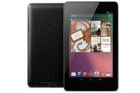 Asus Nexus 7 mit 16 GB für 149,90 Euro auf MeinPaket