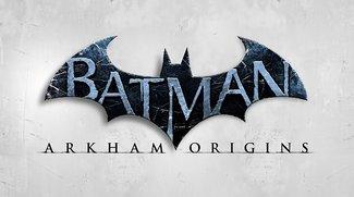 Batman – Arkham Origins: Version für iOS und Android angekündigt