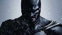Batman Arkham Origins: Neue DLCs sind da, Story-Zusatzinhalt ab Dezember