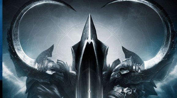 Diablo 3: Reaper of Souls erscheint auch für Konsolen