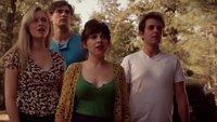 Selten so gelacht: Hell No ist der erste Horror-Film ohne Klischees