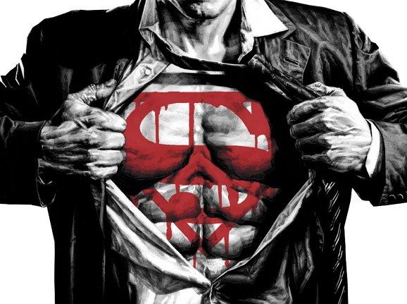 75 Jahre Super: 5 Fakten zu Superman, die nicht jeder kennt & animierter Kurzfilm