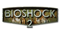 Bioshock 2 auf Steam neu released