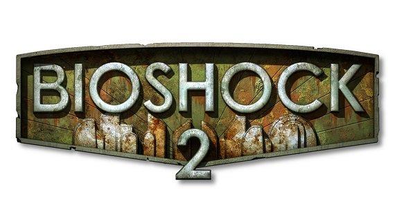 Bioshock 2 auf Steam neu released
