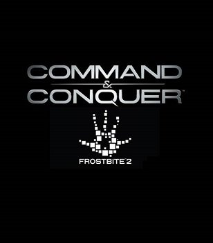 Command and Conquer: Generäle kosten knapp 120 Euro