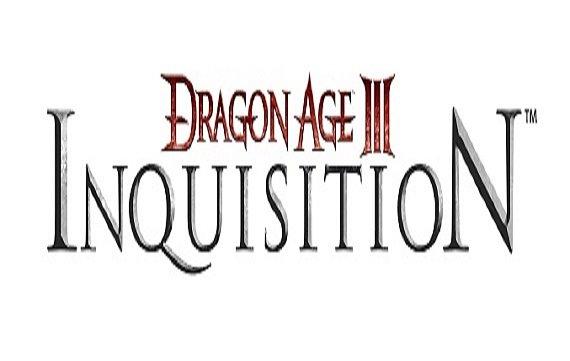 Dragon Age – Inquisition: Fans können Meinung abgeben