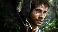 Far Cry 4: Komponist bestätigt Entwicklung