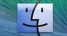 OS X Mavericks: Tags und Tabs im Finder nutzen, so geht's