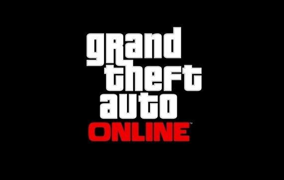 GTA Online: Habt ihr eigentlich Spaß?