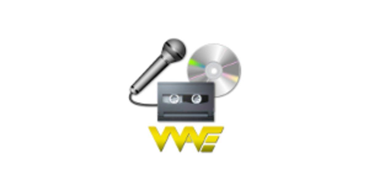 download goldwave for windows xp