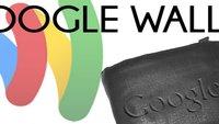 Google Wallet: Jetzt mit Kreditkartenfunktion