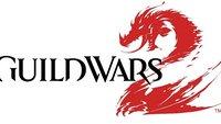 Guild Wars 2: Neues Update Turm der Albträume verfügbar