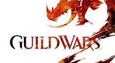 Guild Wars 2 Wallpaper – Von Norn auf Hundert