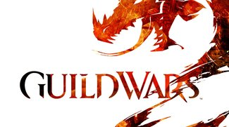 Guild Wars 2 - Trailer &amp&#x3B; Screenshots zum Thief
