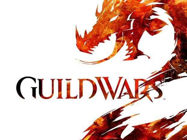 Guild Wars 2 - Closed Beta startet 2011: Releasetermin frühestens Ende des Jahres