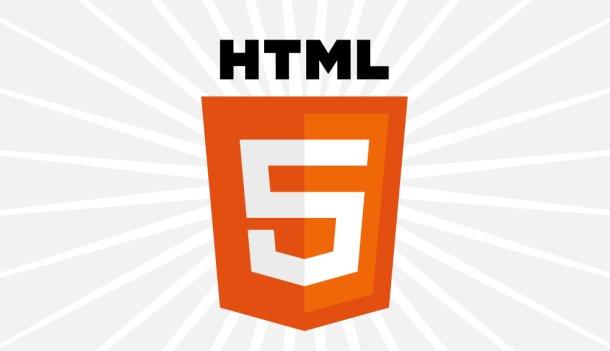 Was zur Hölle ist eigentlich HTML5? (Infografik)