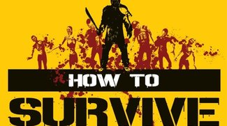 How to Survive: So überlebt ihr auf einer Insel voller Zombies