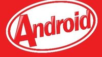 Android 4.4: Easter Egg der KitKat-Version und Screen Recording (Video)