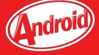 Samsung Galaxy Note 3 und Galaxy S4: Android 4.4-Update Ende Januar