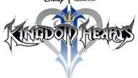 Kingdom Hearts: 2.5 HD Remix erscheint 2014
